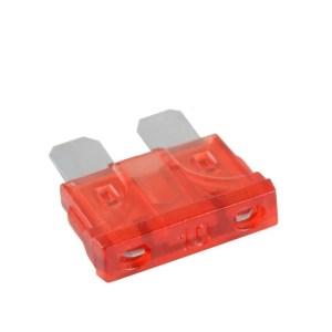 zekering-10-ampere.jpg