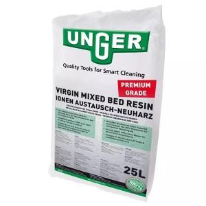 unger-virgin-bed-resin-mix-DIB25.jpg
