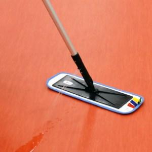 syr-rapid-mop-foto.jpg