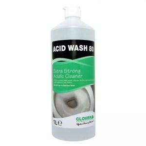 acid-wash80-clover-extra-sterke-reiniger.jpg