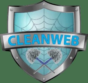 cleanweb-logo.png