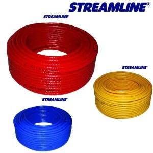 streamline-steelslang-x.jpg