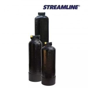 harsfles-osmosewater.jpg