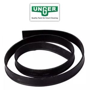 unger-rubber-105.jpg