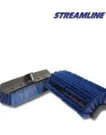 streamline-borstel-kozijn-35-cm