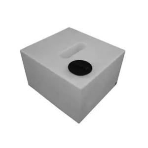 watertank-500-compact.jpg