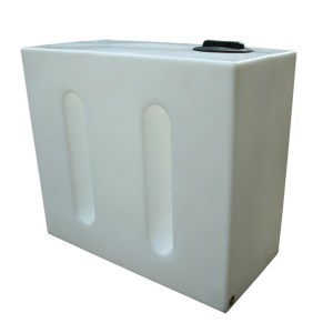 watertank-650-liter.jpg