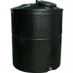 voorraad-tank-2500-liter.jpg