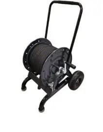 hogedruk-haspel-trolley