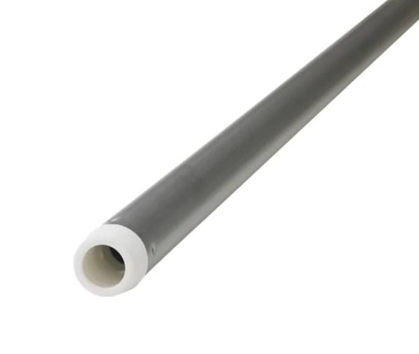 vikan-2947-steel.png