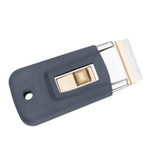 Lewi-safety-schraper-4-cm.jpg