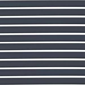 Lewi-soft-rubber-25-35-45.jpg