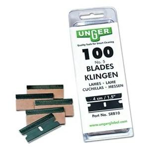 Unger-100-reserve-messen.jpg