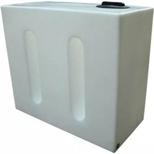 water-tank-1000-liter.jpg