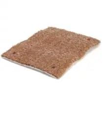 bronze-wool-pad-klein