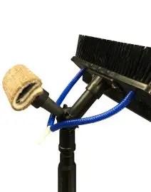 bronze-wool-pad-telewash