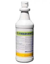 zep-7-11-radiant