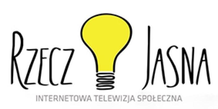 Ostróda RzeczJasnaTV