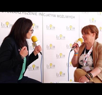 ALEKSANDRA DULKIEWICZ - Obchody Porozumień Sierpniowych 2020