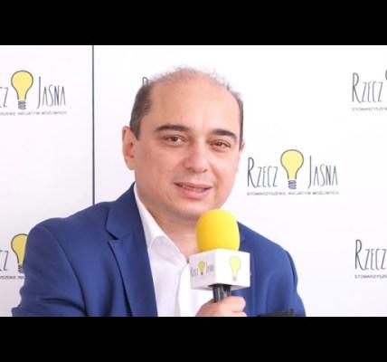 BASIL KERSKI - Obchody Porozumień Sierpniowych 2020