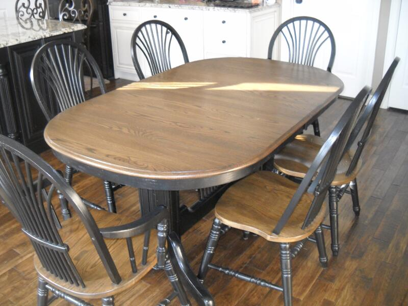 Dining Room Sets Telisas Furniture And Cabinet