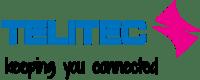 Telitec Homepage