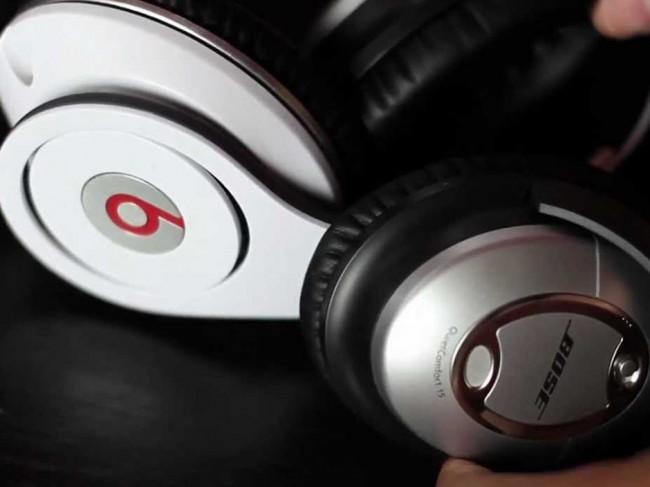 beats-bose-headphones-650x487