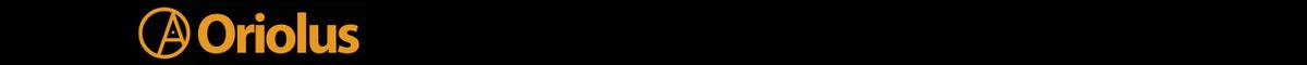 Oriolus