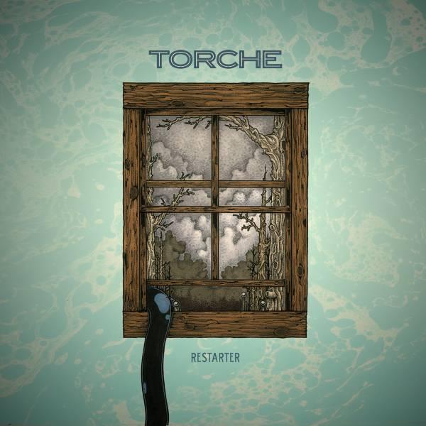 top-2015-torche