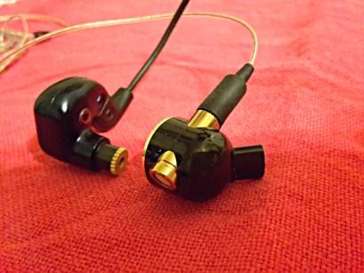 FLC8 E900M 1[1]