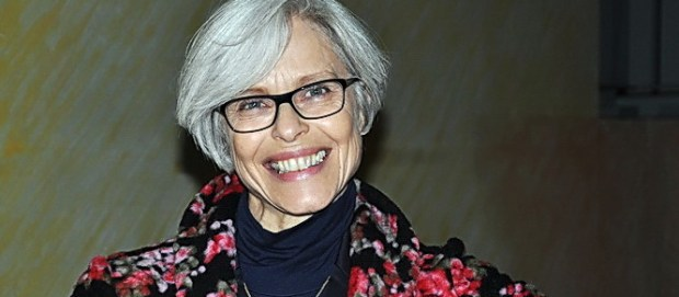 Prof. Ines Heindl