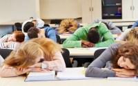 Neues aus der Welt der Wissenschaft: Diabetes, Eier und müde Schüler