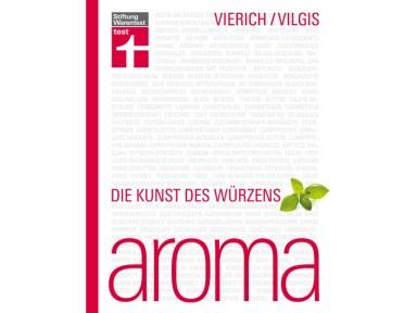 cover_aroma_wuerzen