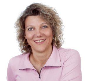 Dr. Claudia Osterkamp-Baerens