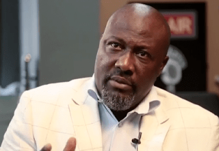Police arrests 7 suspects linked with assassination attempt on Senator Dino Melaye