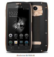 Blackview BV7000 4G Specification and Price