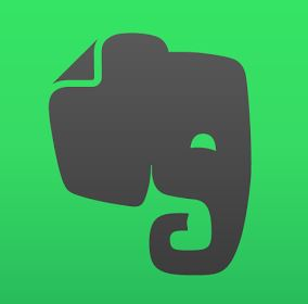 Evernote pulls out its support for BlackBerry devices and Windows Phones