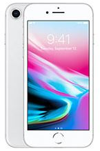 Apple iPhone 8 Unofficial Specs, Features and Price