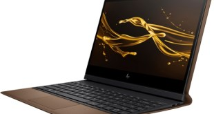 HP Spectre Folio 13 Specs & Price: A Premium and Elegant Laptop