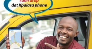 The new MTN Differentiated Kpalasa Offer, gives you 100% data bonus