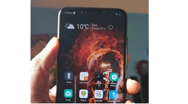 Soda S2 Review Soda S2 Review: An Amazing Affordable Phone From A New Brand
