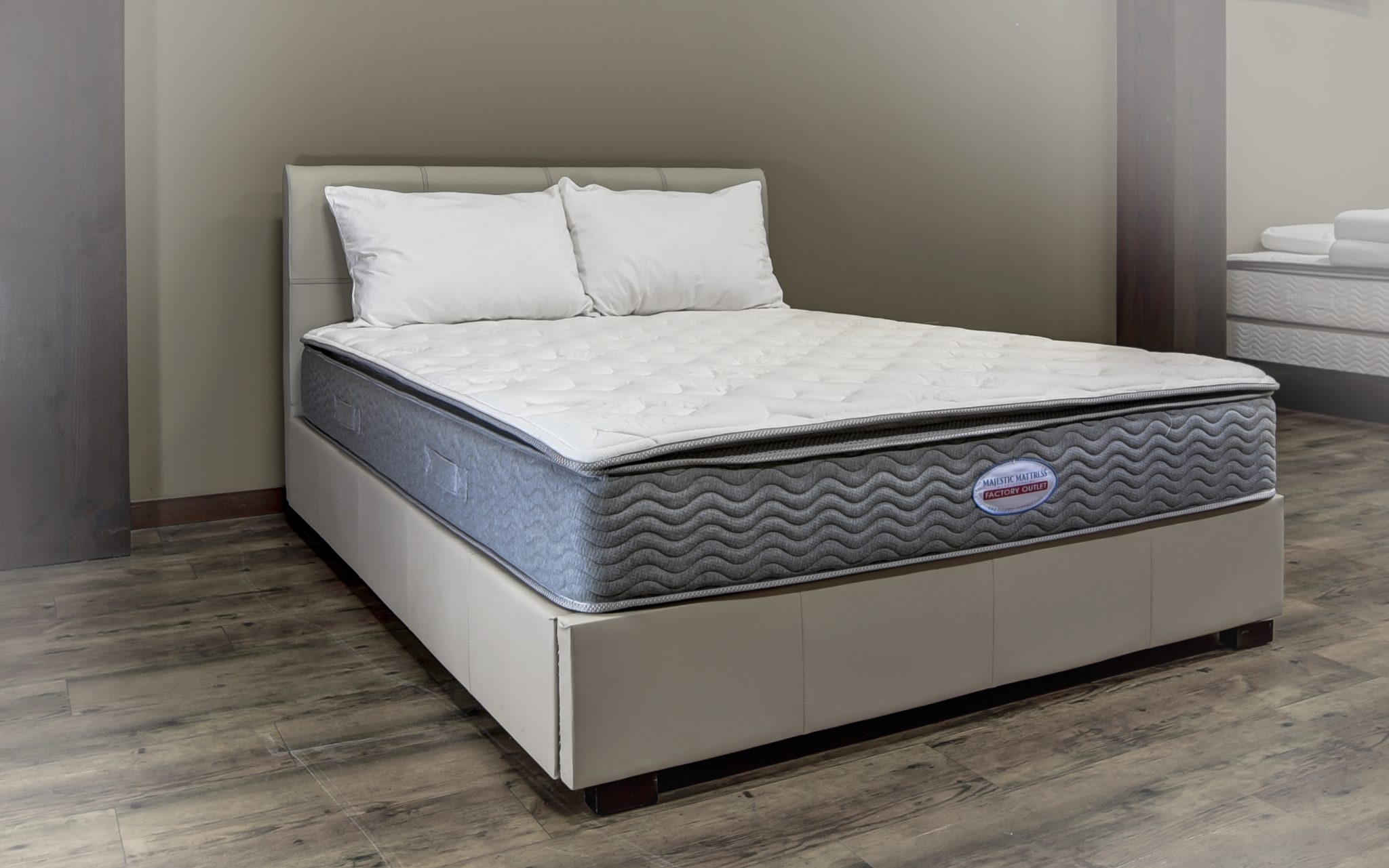 Six Important Tips to Buy a Mattress For Your Bedroom      Tell Me How     One