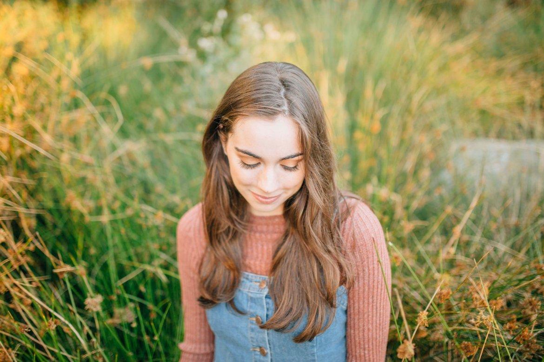 Sarah Desjardins (photo credit: Mattie Chan)