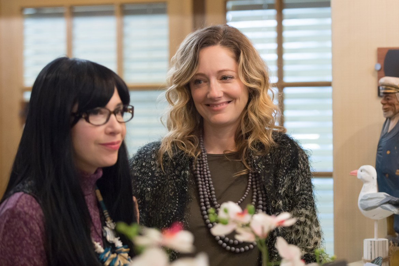Portlandia Review: Separation Anxiety (Season 7 Episode 4 ...