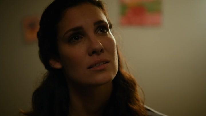 NCIS: Los Angeles Season 8 Episode 14 Review: Under Siege ...