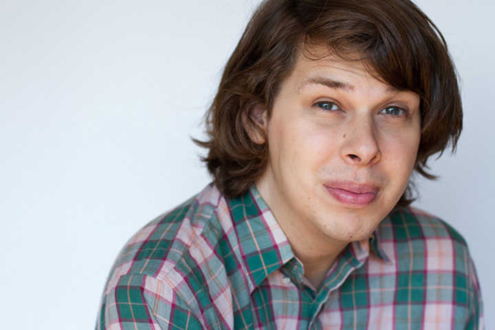 matty cardarople new girlmatty cardarople as the henchperson of indeterminate gender, matty cardarople interview, matty cardarople lemony snicket, matty cardarople new girl, matty cardarople instagram, matty cardarople, matty cardarople sister, matty cardarople siblings, matty cardarople jurassic world, matty cardarople heather matarazzo, matty cardarople movies, matty cardarople girlfriend