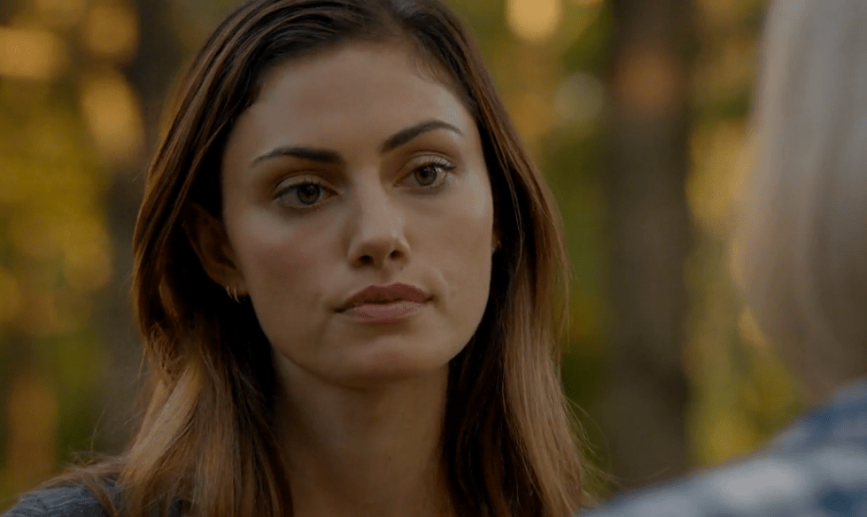 The Originals Review: Gather Up the Killers (Season 4 Episode 1)