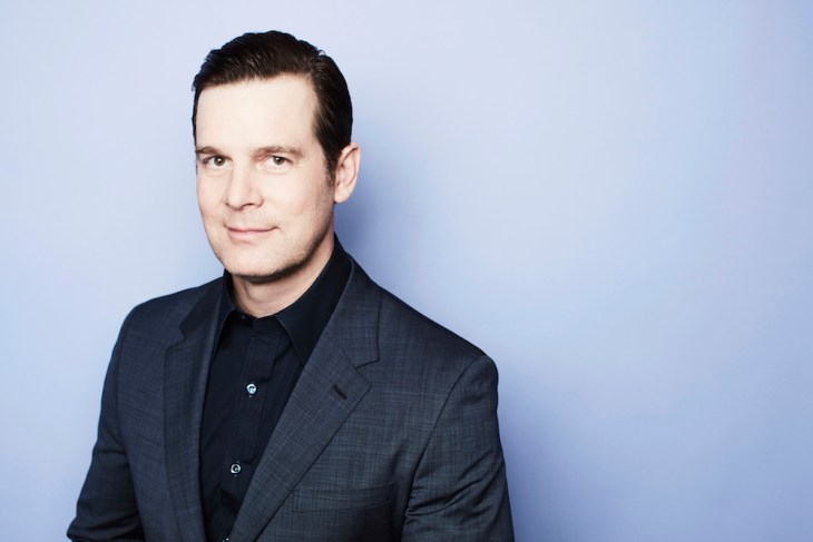 9-1-1: Peter Krause will star in the new drama 9-1-1, set to premiere in 2018 on FOX.