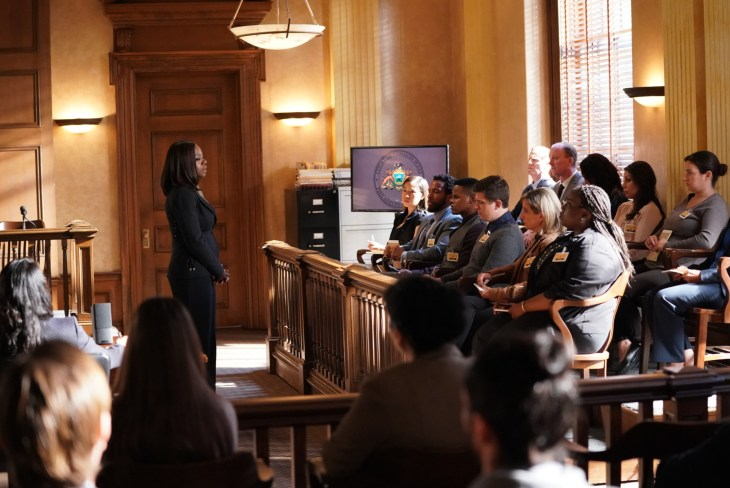 how to get away with murder review season 4