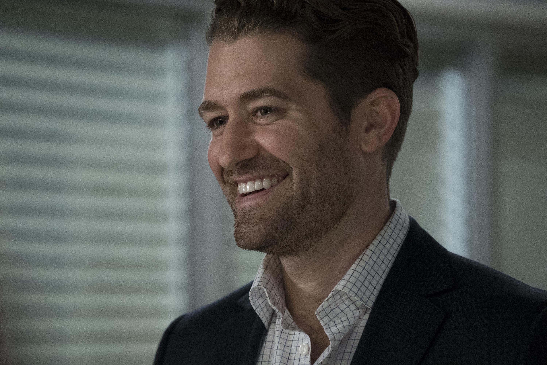 Greys Anatomy Season 14 Episode 9 1 800 799 7233 Matthew
